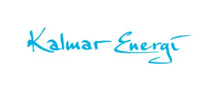 Kalmar energi