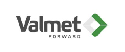 Valmet Forward